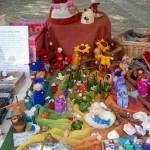 Meimarkt Gouda @ De Ridderslag, Gouda | Gouda | Zuid-Holland | Nederland