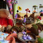 Tuin Fair @ Rudolf Steiner School, Krimpen   Krimpen aan Den IJssel   Zuid-Holland   Nederland